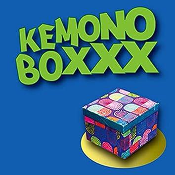 KEMON OBOXXX