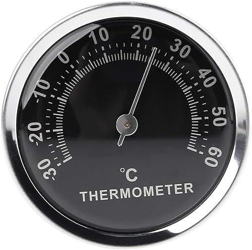 Am Höchsten Bewertet In Thermometer Und Nützliche Kundenrezensionen Amazon De