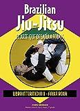 Brazilian Jiu-Jitsu. El arte que desafía a todos. Libro Intermedio II - Faixa Roxa (Artes...