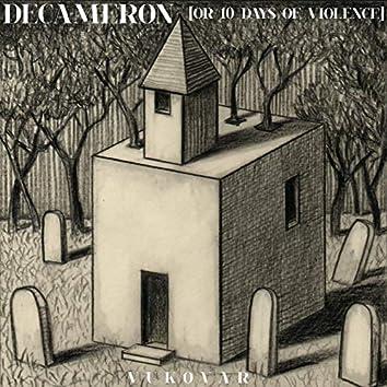 Decameron (10 Days Of Violence)