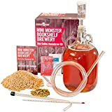 Home Brew Kits Review and Comparison