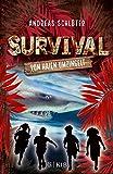 Survival - Von Haien umzingelt: Band 7