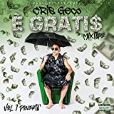 É GRATIS Mixtape - Vol.1 Povertà [Explicit]