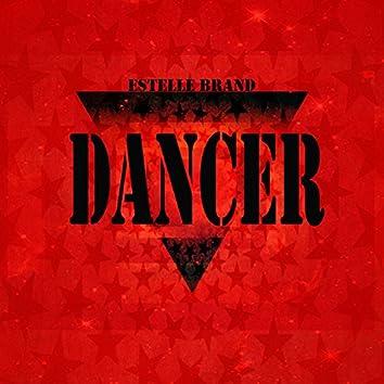 Dancer (Pop Dance Mix Flo Rida covered)