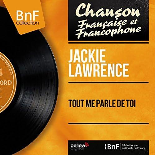 Jackie Lawrence feat. Armand Migiani Et Son Orchestre