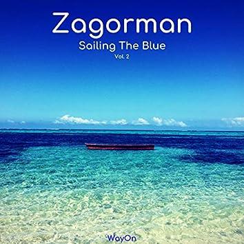Sailing the Blue, Vol. 2