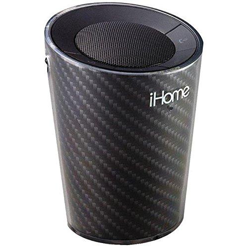 Cupholder Bluetooth Speaker