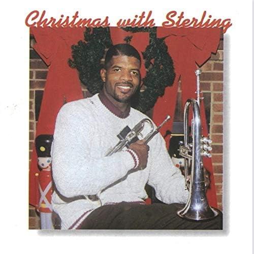 Sterling's Jazz Quartet