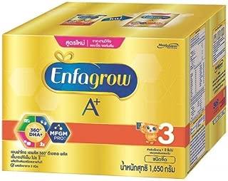 enfagrow a+ thailand