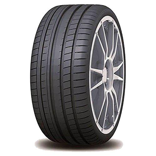 infinity Enviro TL–225/65/R1788W–C/Y/72db–Neumático de verano