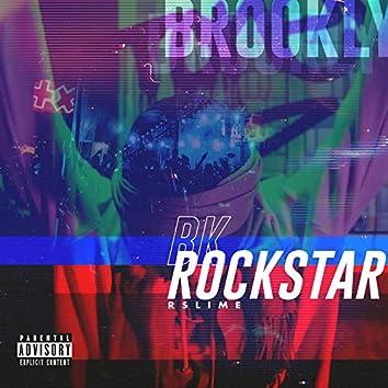 BK Rockstar