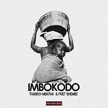 Imbokodo