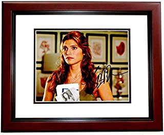 Jason Sudeikis Signed Autographed 8x10 Photograph Attractive Designs; Television Autographs-original