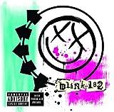blink-182 von blink‐182