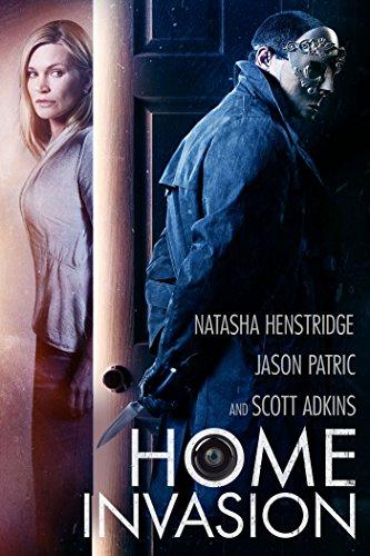 Home Invasion [dt./OV]