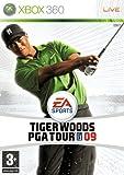 Tiger Woods PGA Tour 09 [UK-Import]