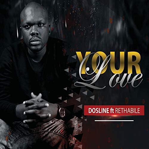 Dosline & Rethabile