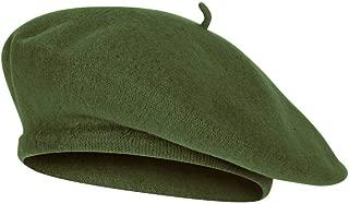 italian army beret