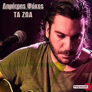 Ta Zoa