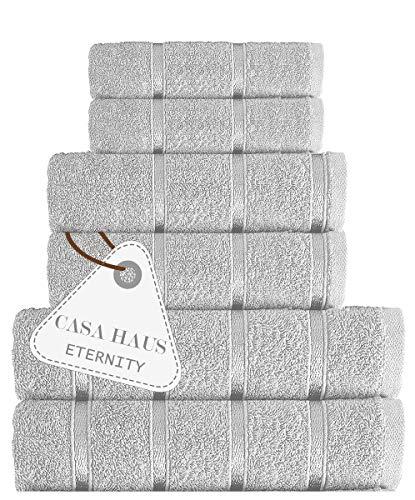 Casa Haus Eternity - Set di asciugamani