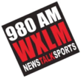 News/Talk WXLM