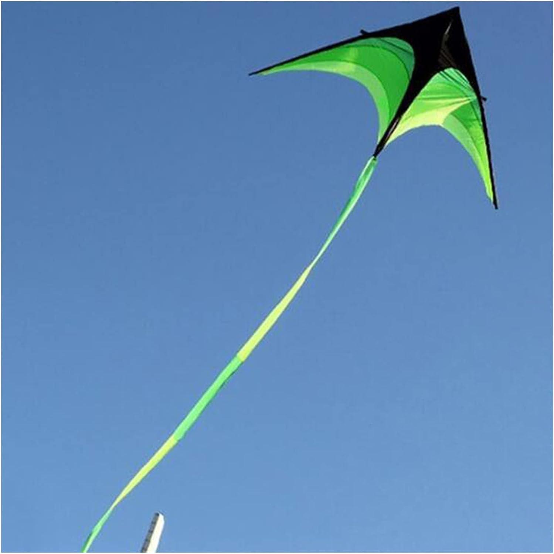 Memphis Mall LJLWX Outdoor Kite 1PC 120cm Ranking TOP1 Huge Kids Toy Stunt Line Kites
