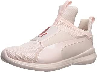 Fierce Core Kids Sneaker