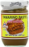 Por Kwan Paquete de Pasta de Tamarindo de 1 x 227 Gr 230 g