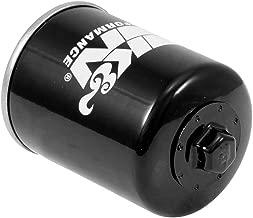 2011 polaris rzr 800 oil filter