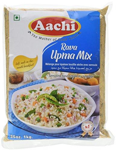 Aachi Rava Upma Mix 1 kg