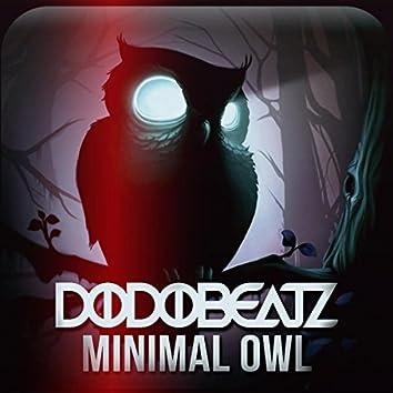 Minimal Owl