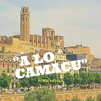 A Lo Camacu