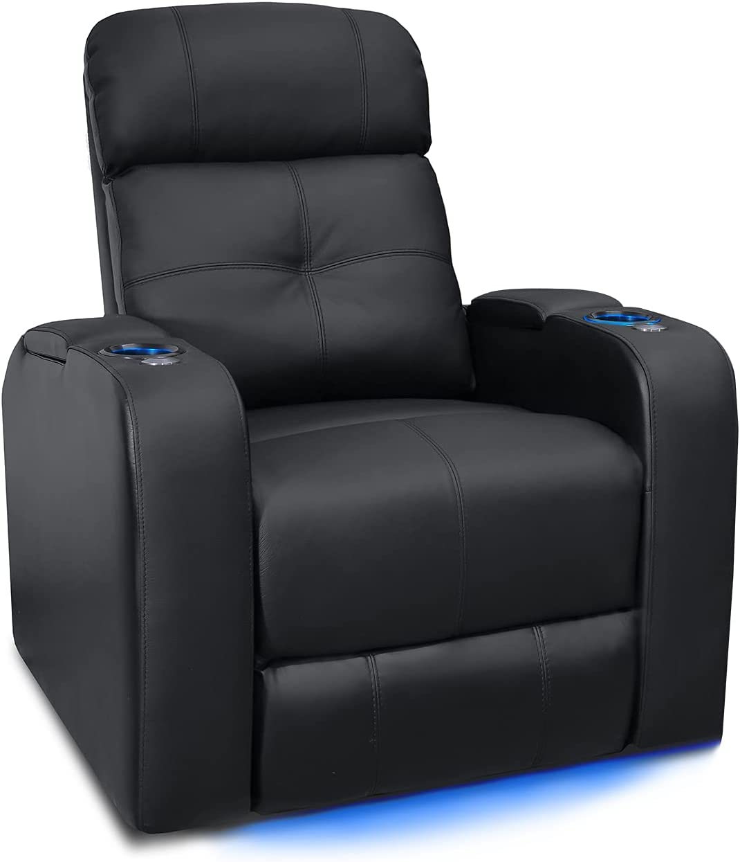 Valencia Verona Home Theater Seating Top Italian Grain Premium Cash Sales of SALE items from new works special price