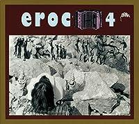 Eroc 4 (Reis)