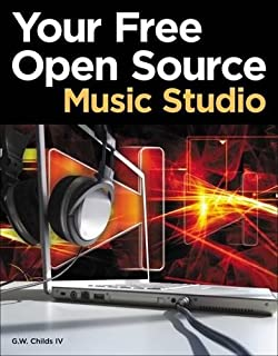 Best your free open source music studio Reviews
