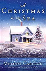 Christmas Books: A Christmas by the Sea by Melody Carlson. christmas books, christmas novels, christmas literature, christmas fiction, christmas books list, new christmas books, christmas books for adults, christmas books adults, christmas books classics, christmas books chick lit, christmas love books, christmas books romance, christmas books novels, christmas books popular, christmas books to read, christmas books kindle, christmas books on amazon, christmas books gift guide, holiday books, holiday novels, holiday literature, holiday fiction, christmas reading list, christmas authors