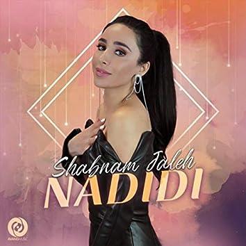 Nadidi