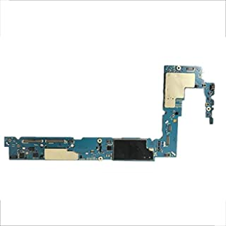 Fit for Samsung Galaxy Tab S6 T860 T865 Moederbord Originele Unlocked Moederbord met Android Systeem Logic Board Volledige...