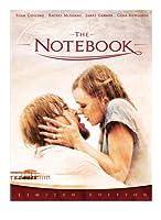 Notebook [Import USA Zone 1]