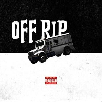 Off Rip