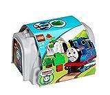 LEGO Duplo Thomas & Friends 5546 - Thomas in der