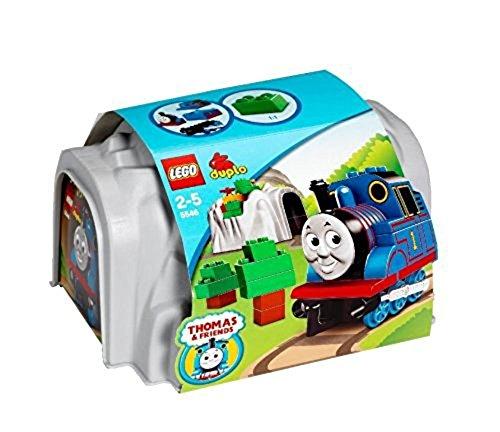 LEGO Duplo 5546