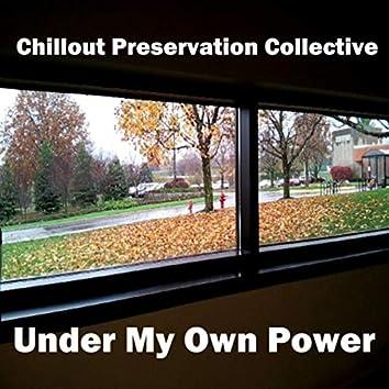 Under My Own Power