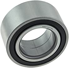 Front PROFORCE 510089 Wheel Bearing