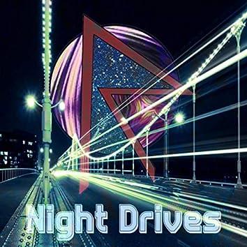 Night Drives