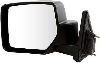 Prime Choice Auto Parts KAPTO1321256 Power Passengers Side Door Mirror