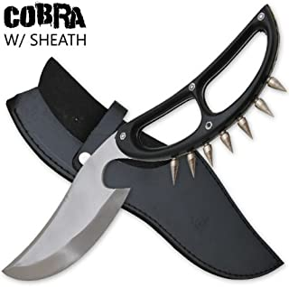 cobra extreme