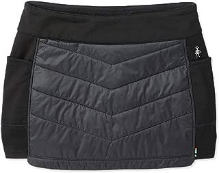 Women's Smartloft 60 Skirt - Merino Wool Performance Skirt
