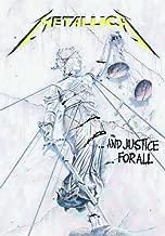 LPGI Justice for All