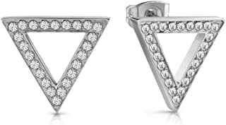 Guess - Women Stud Earrings UBE28080